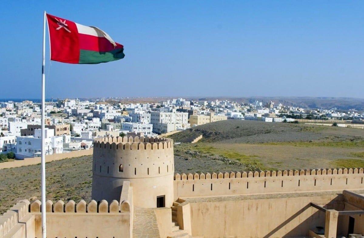 خلايا فساد في سلطنة عمان تخطط للتخريب خلال تجمع الباحثين عن عمل
