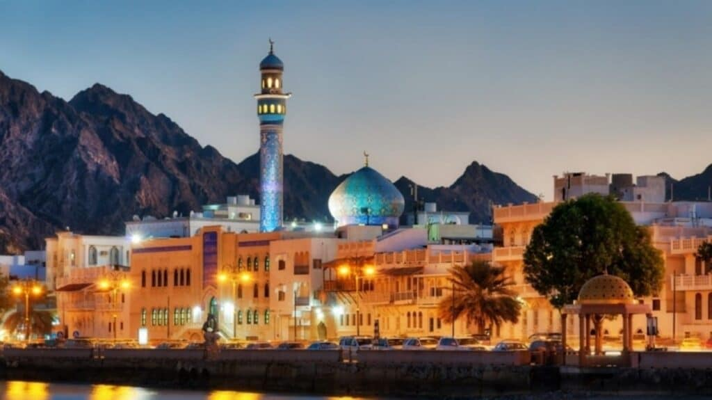 بنوك سلطنة عُمان تُعلن عن ديونها لشركة أبو نبيل
