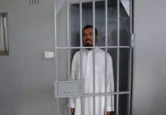 سلمان العودة فقد نصف سمعه وبصره في السجون السعودية