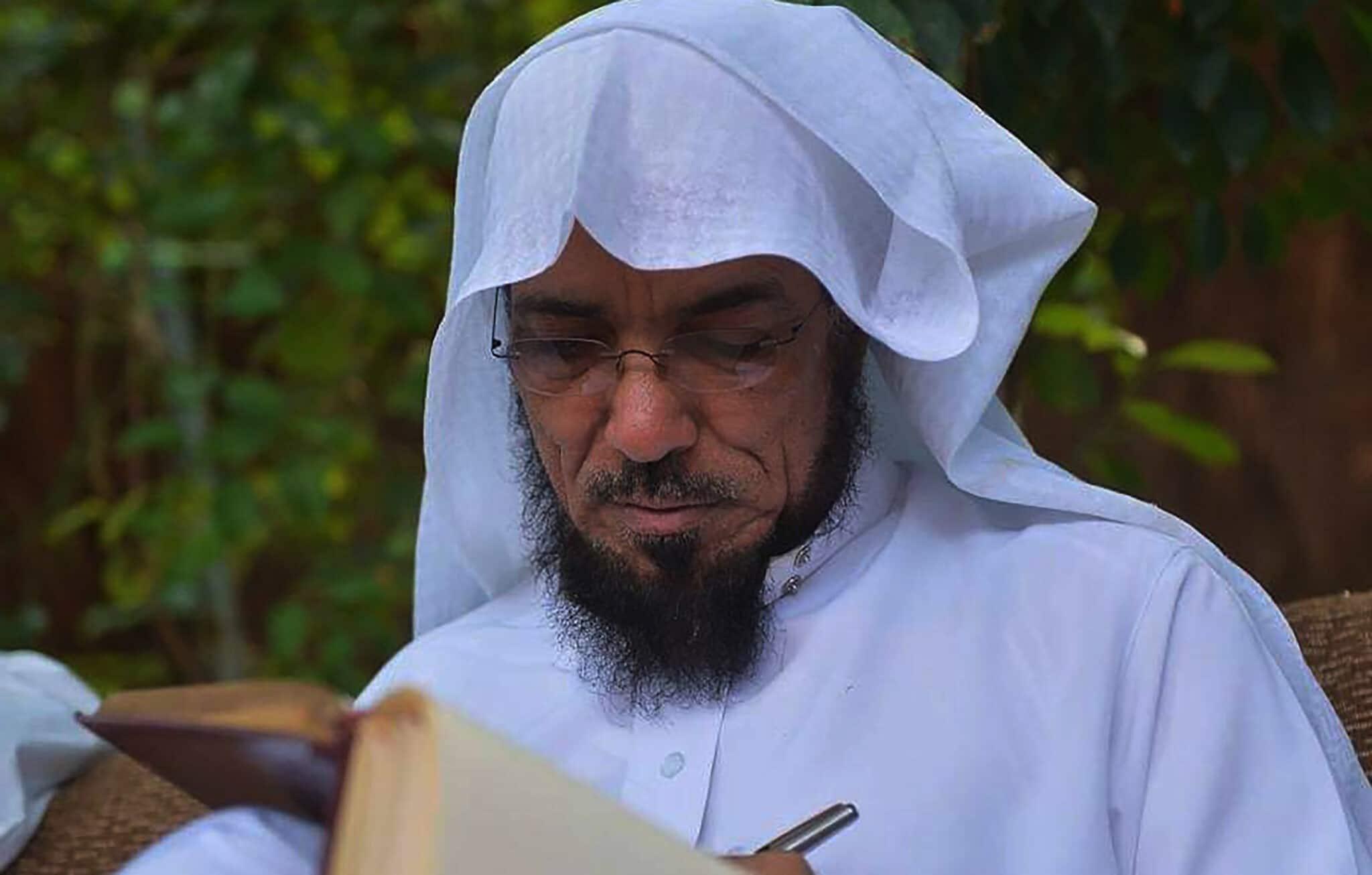سلمان العودة يقتل ببطء في سجون السعودية