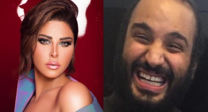 شمس الكويتية في وصلة تطبيل لولي العهد محمد بن سلمان