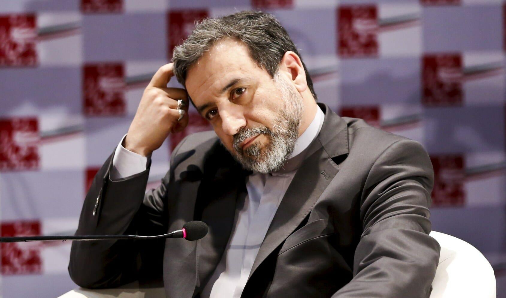 مسؤول إيراني يكشف عن أكبر خطأ ارتكبته السعودية