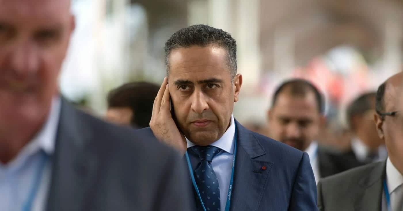 عبداللطيف حموشي