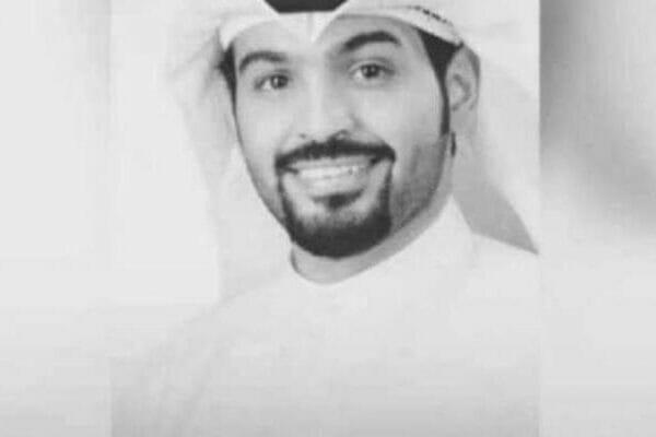 عبدالله الخليفة