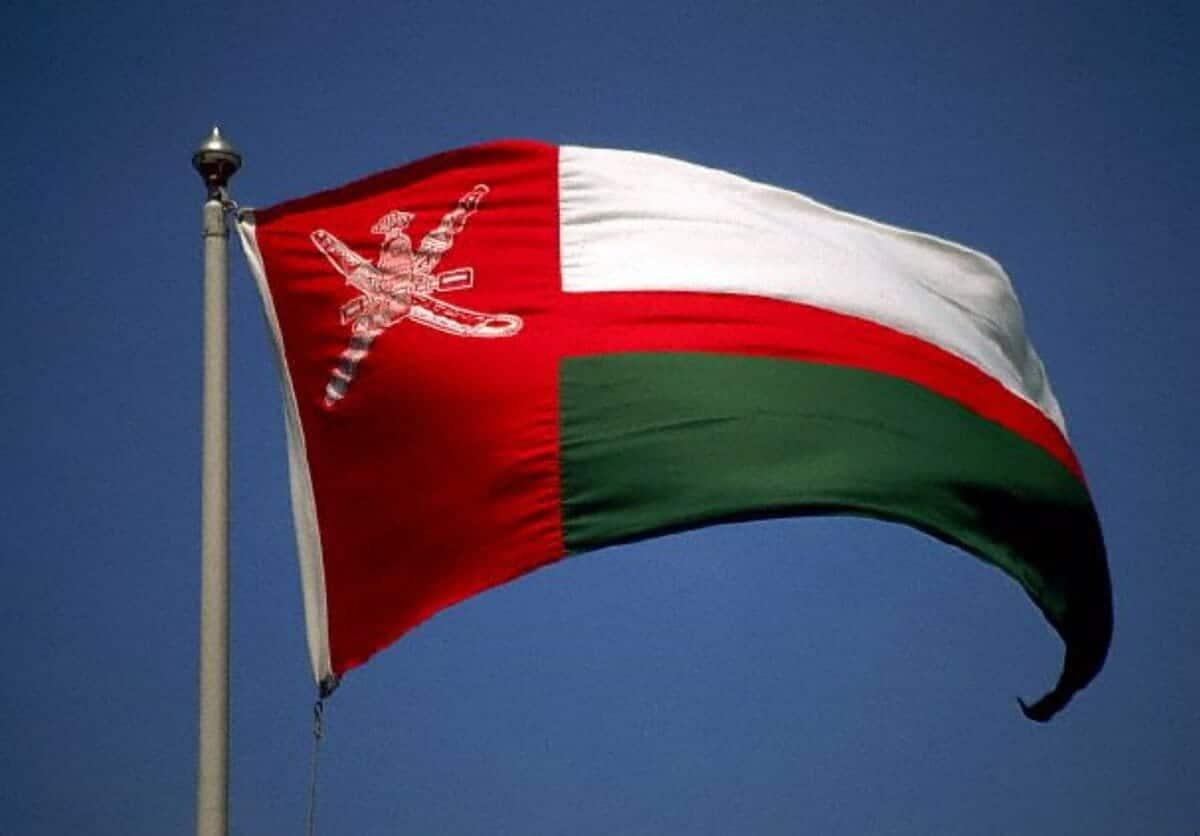 """ما قصة وسم """"رسالة للمكتب الخاص"""" الذي تصدر التريند في سلطنة عمان بوقت قياسي؟"""