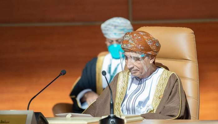 فهد بن محمود
