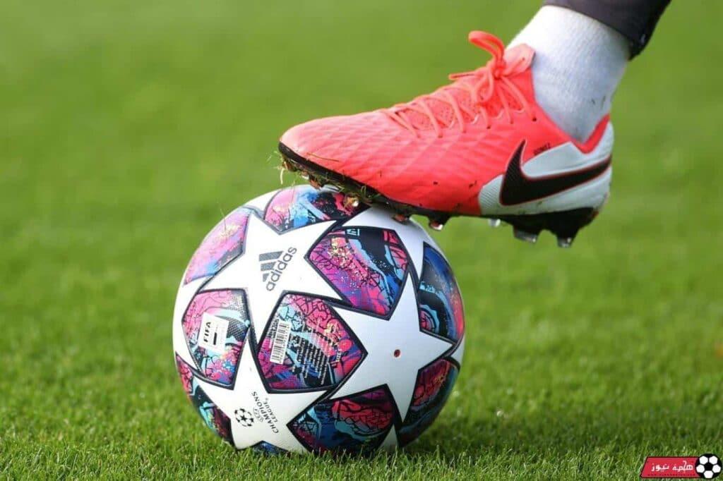 مواعيد مباريات اليوم السبت 23 يناير 2021 والقنوات الناقلة