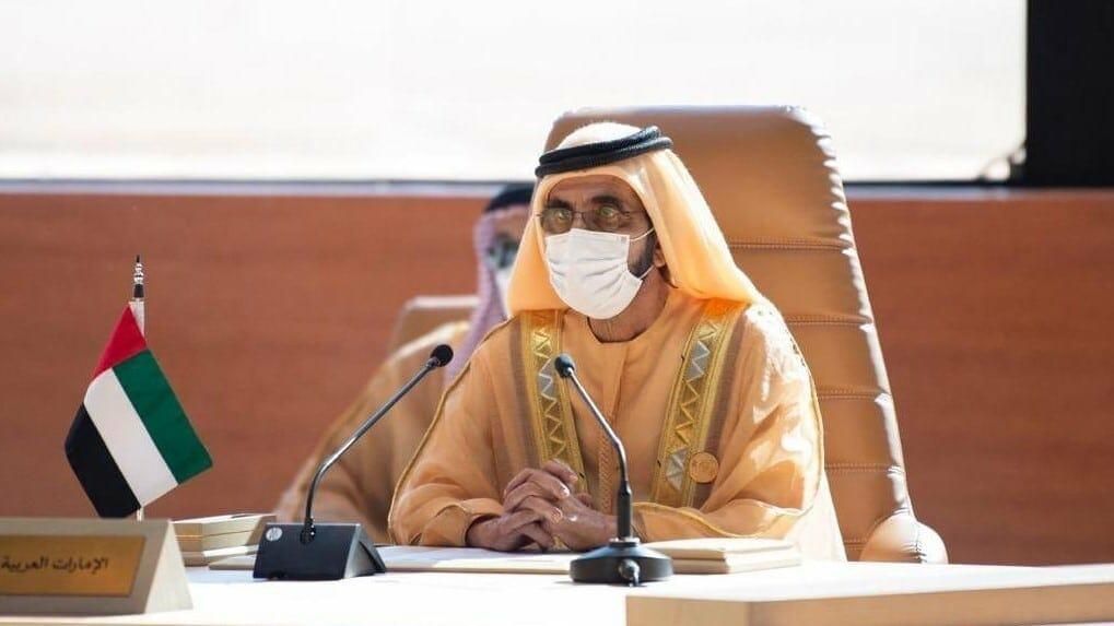 يخص دبي.. قرار جديد لابن سلمان سيغضب حكام الإمارات وخاصة ابن راشد الذي لم يفق من صدمة الأميرة هيا