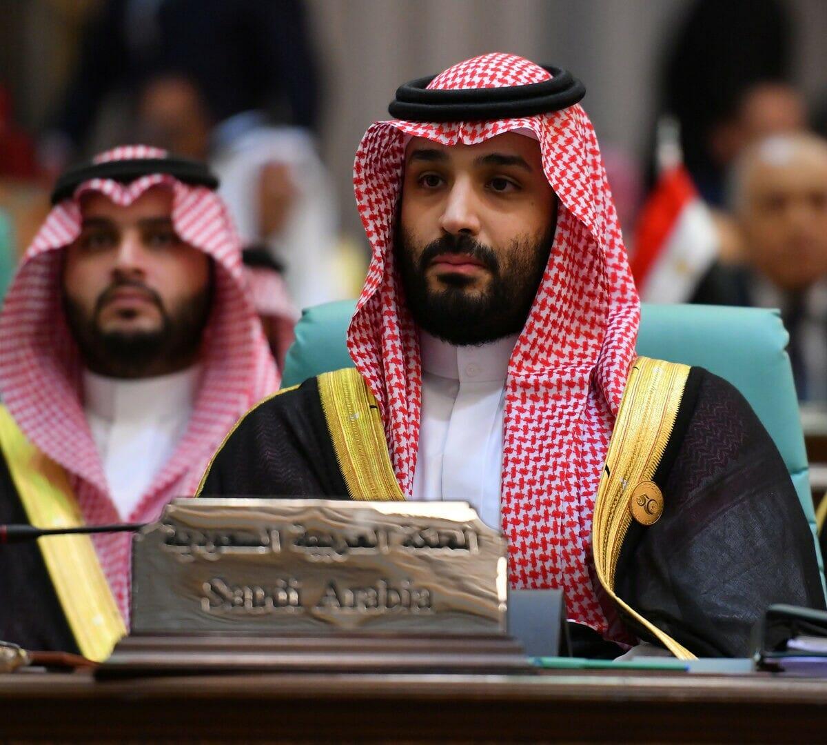 أخبار سيئة تنتظر محمد بن سلمان