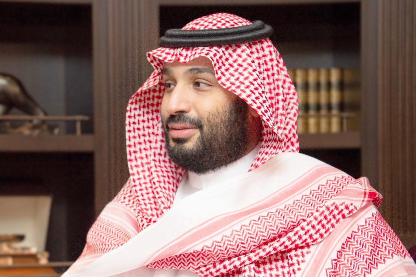 محمد بن سلمان يتخذ سلسلة إصلاحات قانونية وتشريعية لمغازلة بايدن
