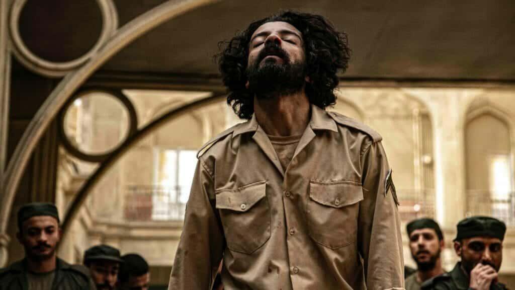 """لماذا قررت MBC إيقاف عرض مسلسل """"رشاش""""؟! وما علاقة قبيلة عتيبة بالأمر؟!"""