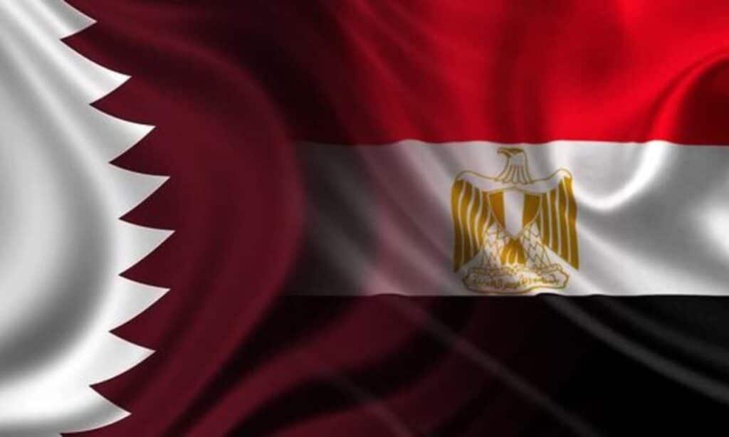 اليوم السابع تشن حملة ضد قطر