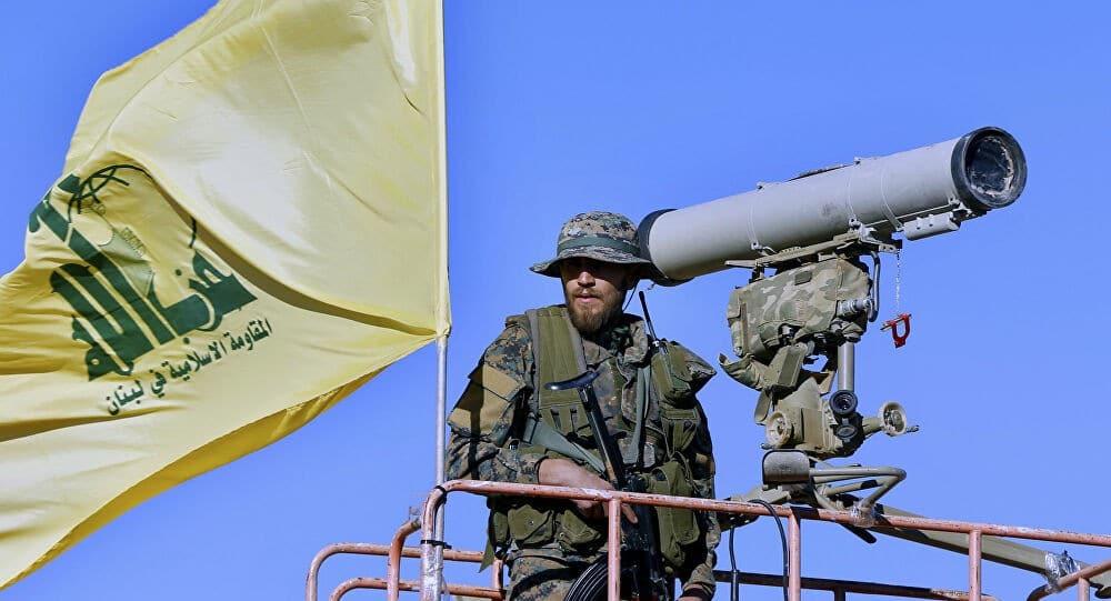 معلومات تشير إلى إمكانية انفجار وشيك بين إسرائيل حزب الله