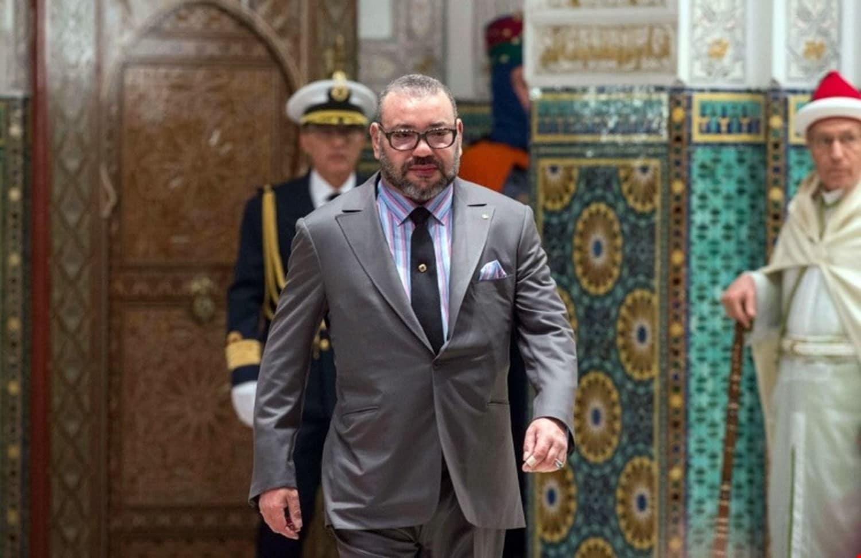 (المغرب وجبل طارق وتهديد عسكري لإسبانيا).. لماذا تخشى مدريد تحركات الملك محمد السادس؟