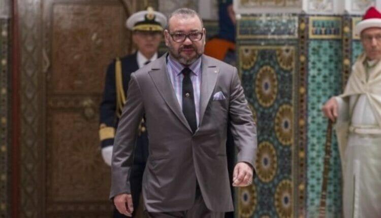 ملك المغرب محمد السادس يشترط لزيارة اسرائيل