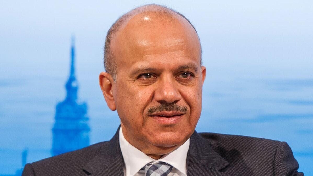 البحرين تشتكي من عدم اهتمام قطر بها