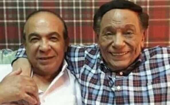 وفاة هادي الجيار بعد إصابته بكورونا تضع هؤلاء في ورطة