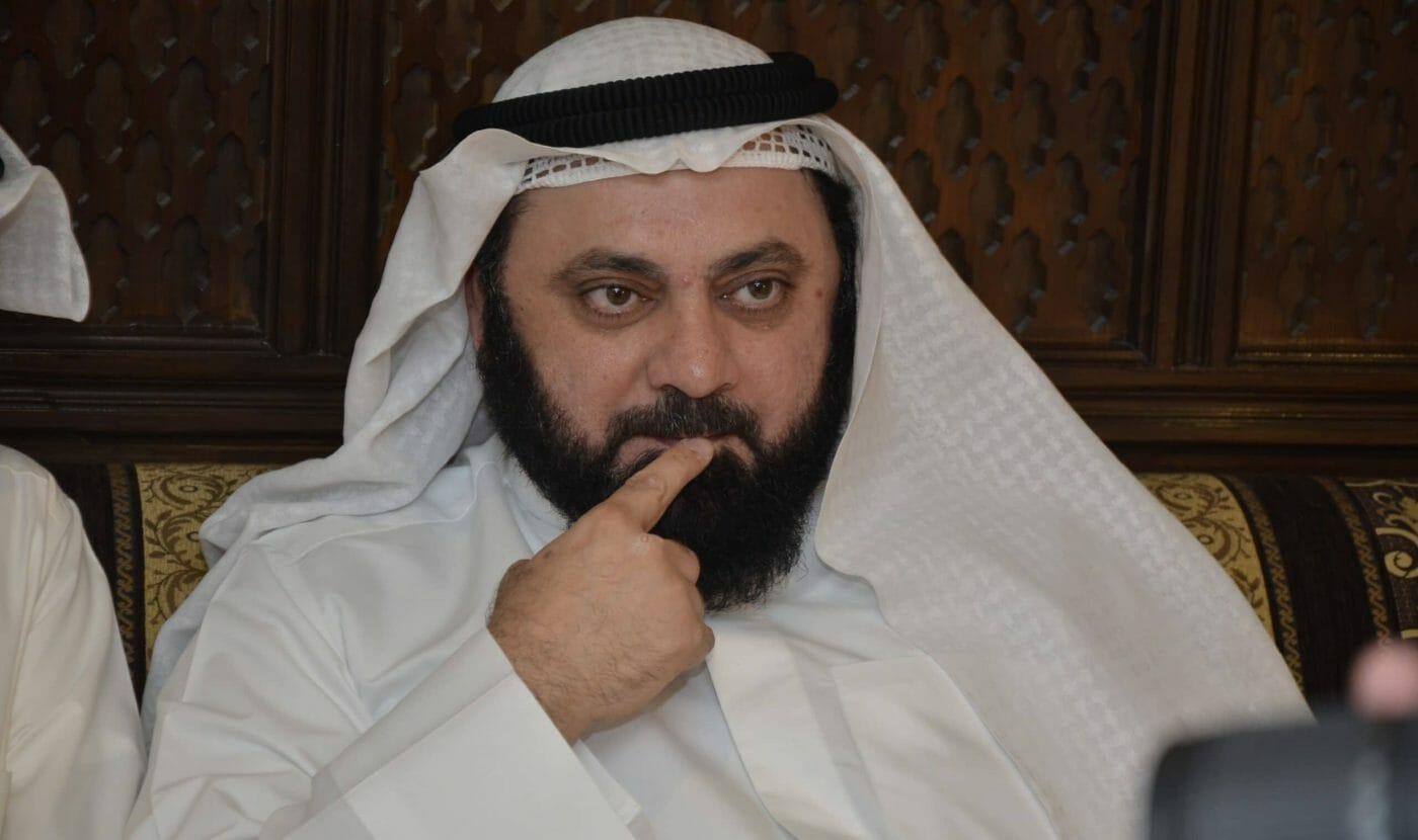 النائب الكويتي السابق وليد الطبطبائي يثير ضجة في سلطنة عمان بعد تغريدة عن منعه من دخول السلطنة