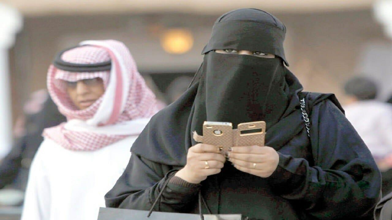 أب سعودي يتحرش بابنته