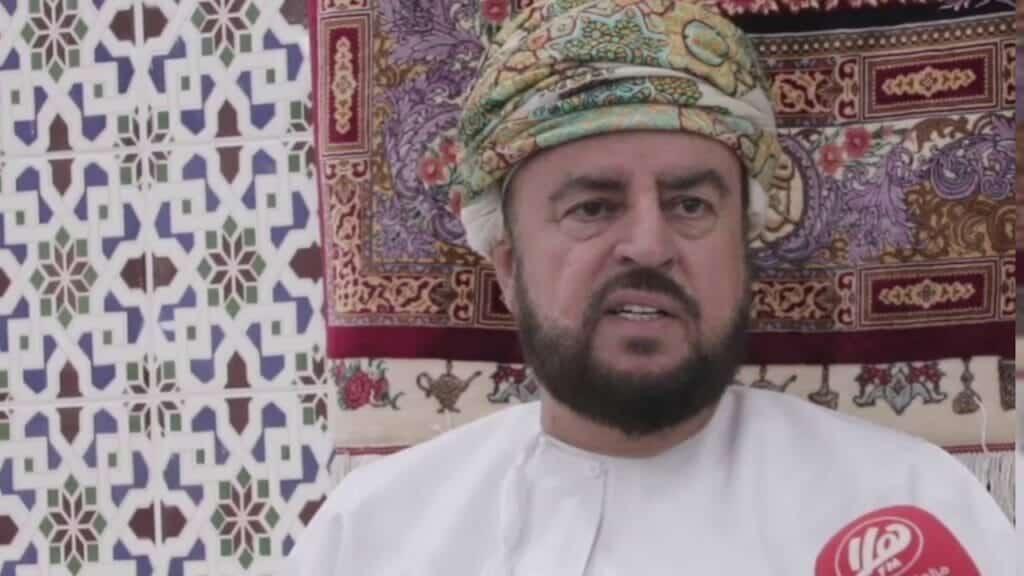 شاهد ما قاله أسعد بن طارق عن مشروع ضخم مرتقب في عمان يوليه السلطان هيثم اهتمام خاص