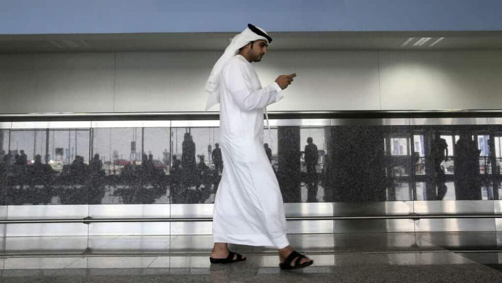 """""""واشنطن بوست"""" تكشف فضيحة تجسس استهدفت 120 دولة بينها 6 دول عربية ورئيساً مصرياً"""