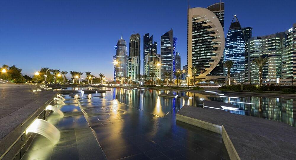 ما الذي يمنح قطر أفضلية في الوساطة بين إيران وأمريكا