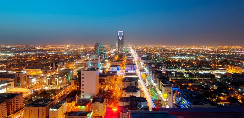صراع بين السعودية والإمارات