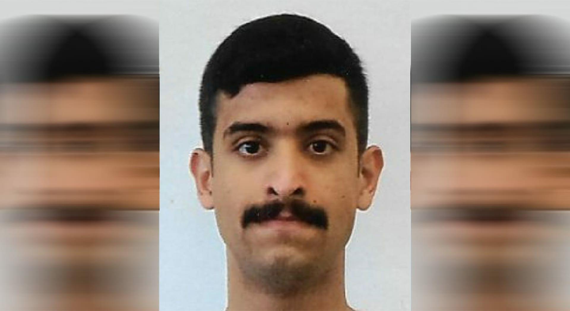 عائلات ضحايا قتلهم الملازم محمد الشمراني يرفعون دعوى قضائية