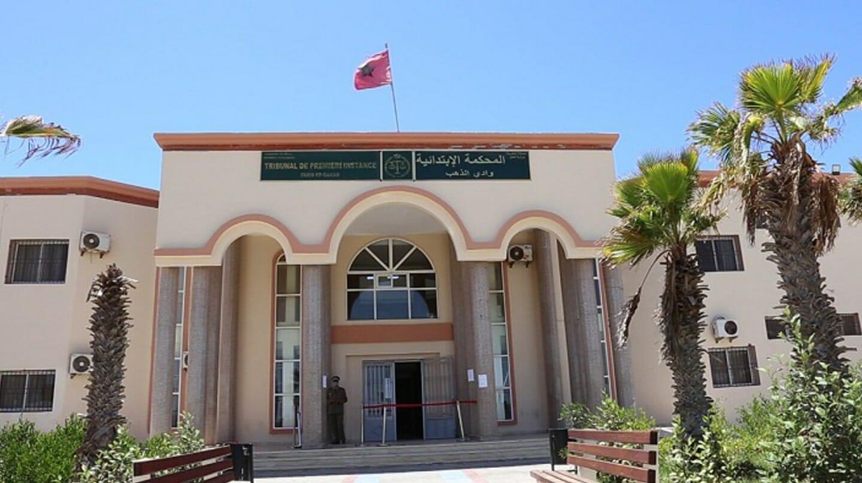 محكمة مغربية تعتبر المساكنة بين الرجل والمرأة ليس زنا