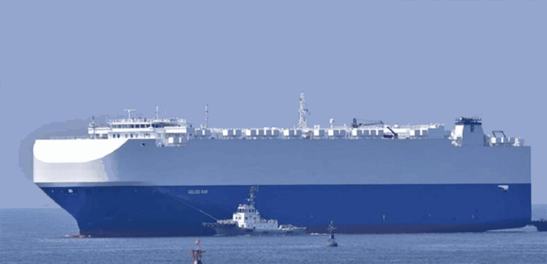 بنيامين نتنياهو يتوعد بالرد على استهداف السفينة الاسرائيلية