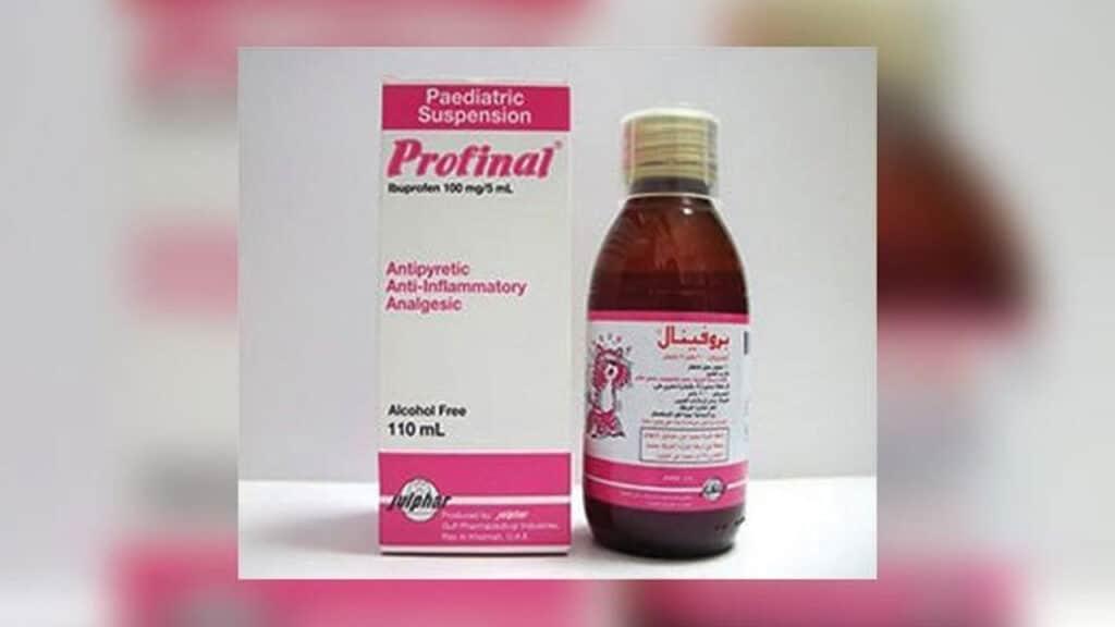 لماذا أوقفت الصحة العمانية استعمال هذا الدواء الإماراتي فورا بعد وقفه بالكويت والسعودية؟!