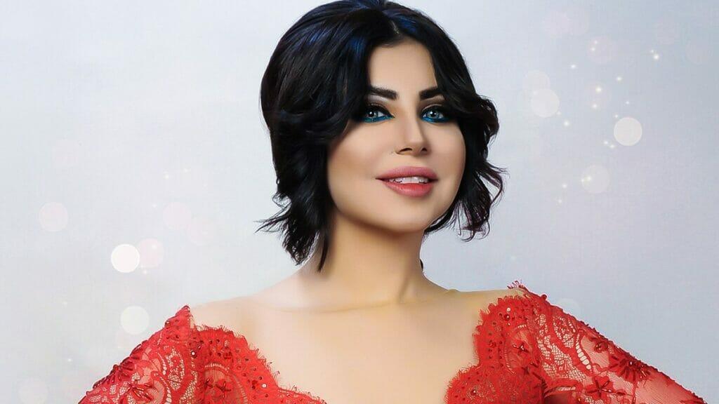 حليمة بولند تثير غضب الكويتيين