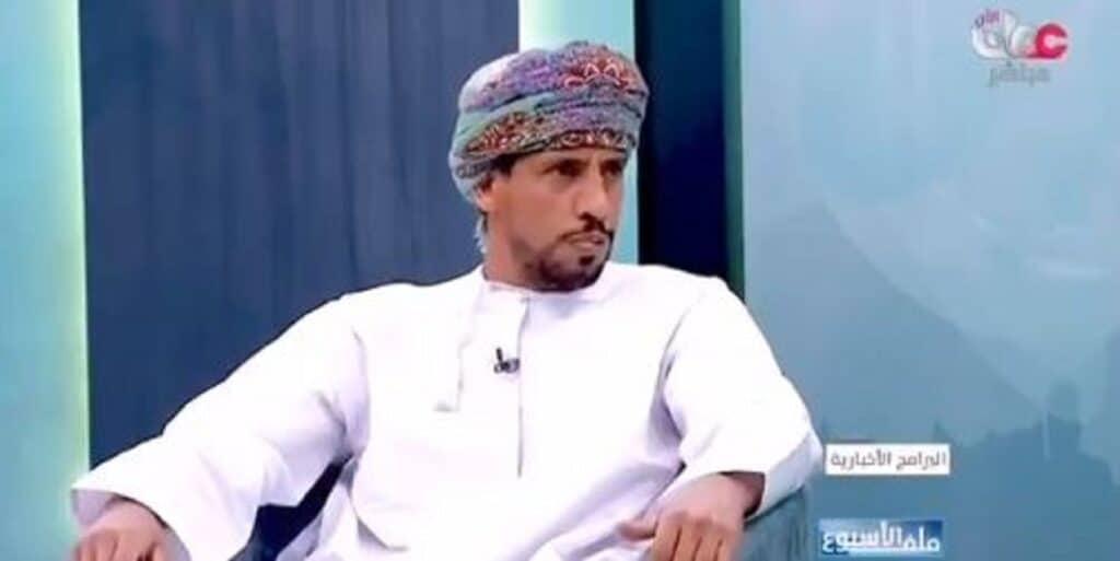 أكاديمي عماني يفسر تصرفات أميرة الشنفري وفدوى سلام اللتان أغضبتا العمانيين بمحتوى خادش
