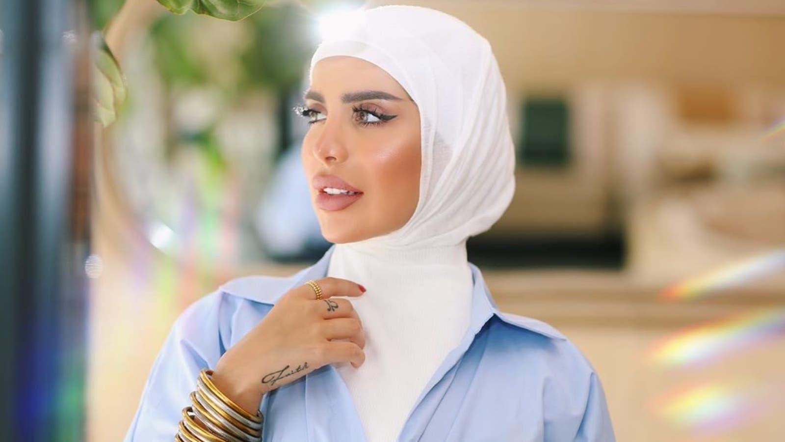 الفاشنيستا زوري أشكناني