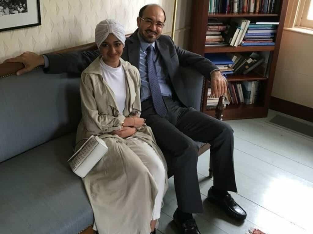 """سعد الجبري يكشف سبب محاولة ابن سلمان تصفيته بعد تسريب هذه المعلومات لـ""""CIA"""""""