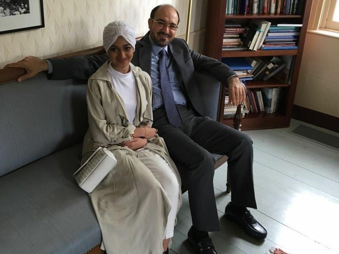 سعد الجبري يكشف سبب محاولة ابن سلمان اغتياله