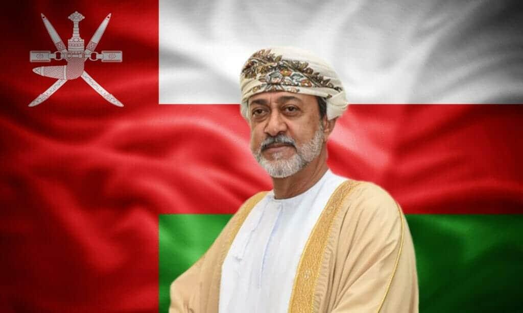 حساب عماني شهير يكشف سبب صمت الدبلوماسية العمانية على محاولة شيطنة السلطنة فماذا قال؟