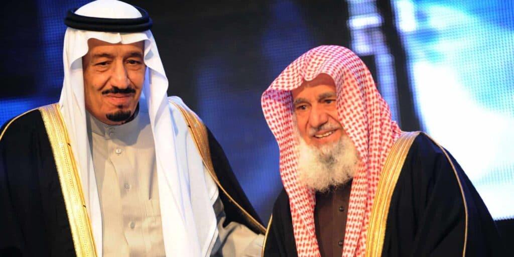 ما الذي فعله سليمان الراجحي حتى أصبح حديث السعوديين وما قصة النساء و10 ملايين ريال؟