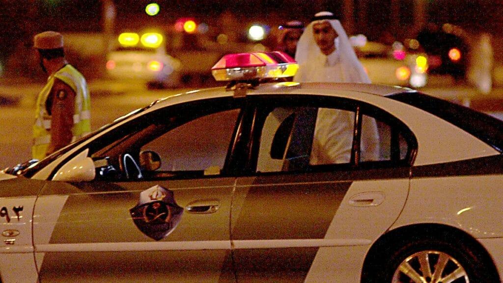 فيديو لتحرش سعودي بطفل في مكة يفجر موجة غضب