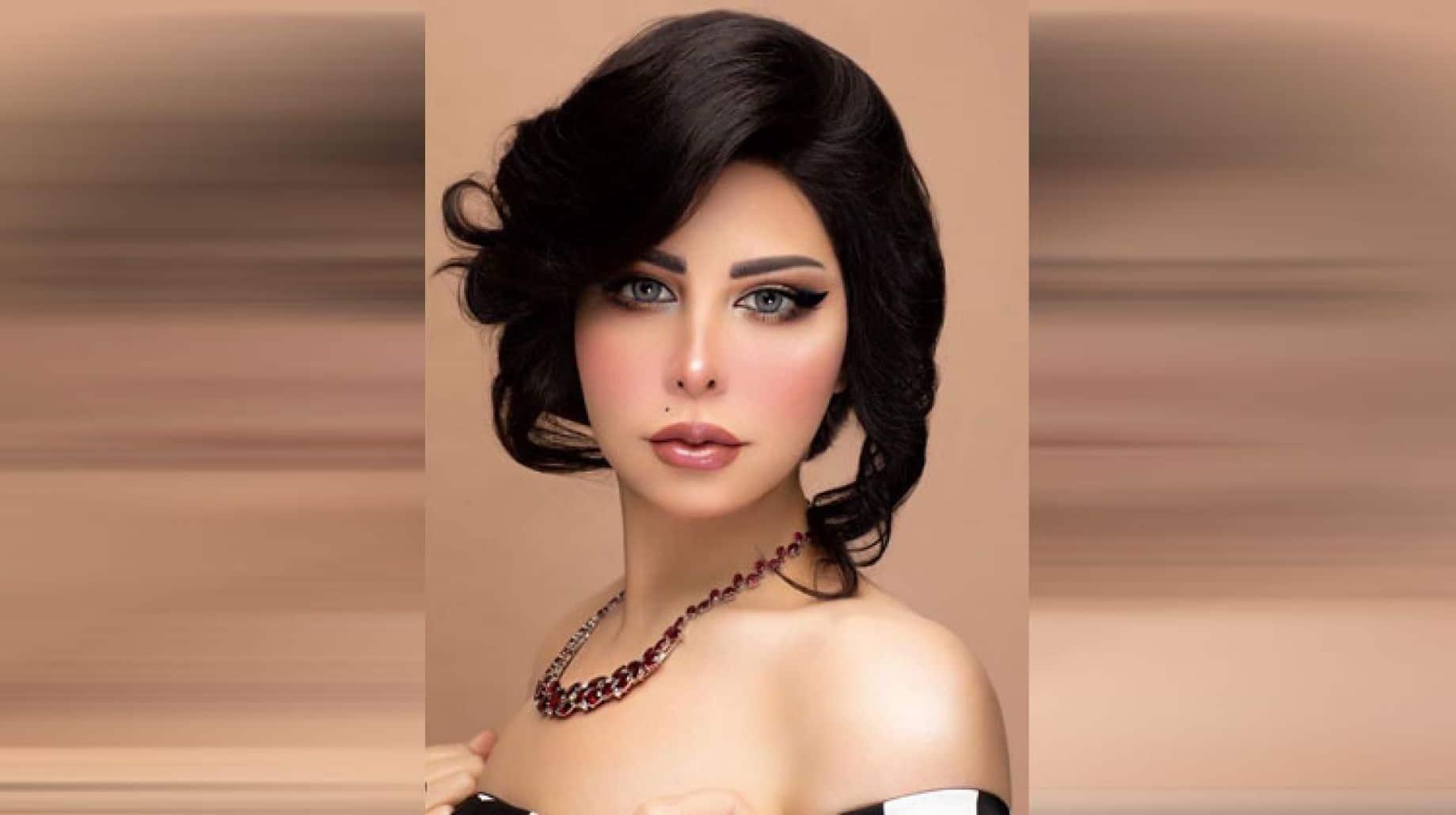 شمس الكويتية تهاجم المجتمعات العربية