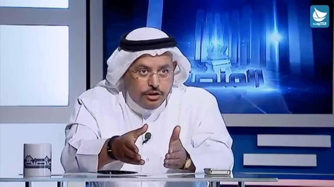 اعلامي كويتي يسخر من الإمارات والسعودية بعد سنوات من حرب اليمن