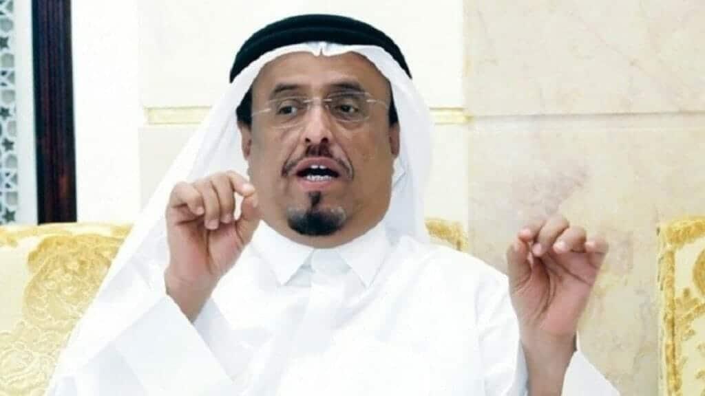 ضاحي خلفان: السعودية استعانت بنا في ساحة الحرب والآن تستعين بسلطنة عمان للسلام