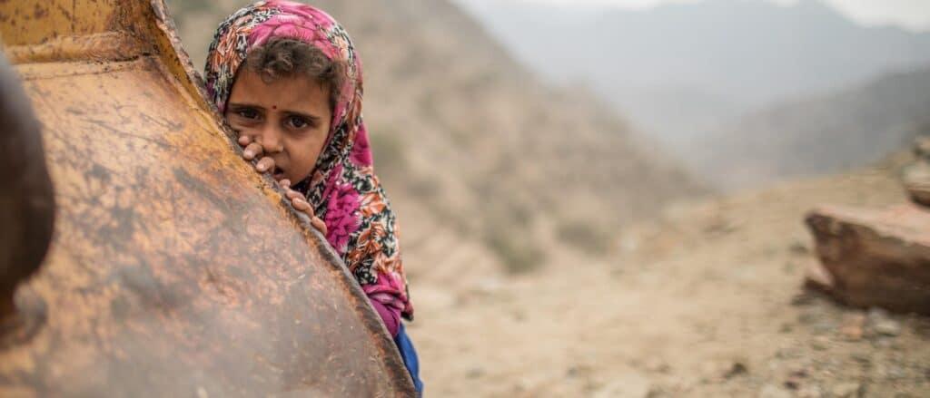 """""""الشاهين"""" يفضح الدول المتآمرة على سلطنة عمان ويكشف ما كان مستوراً بشأن اليمن"""