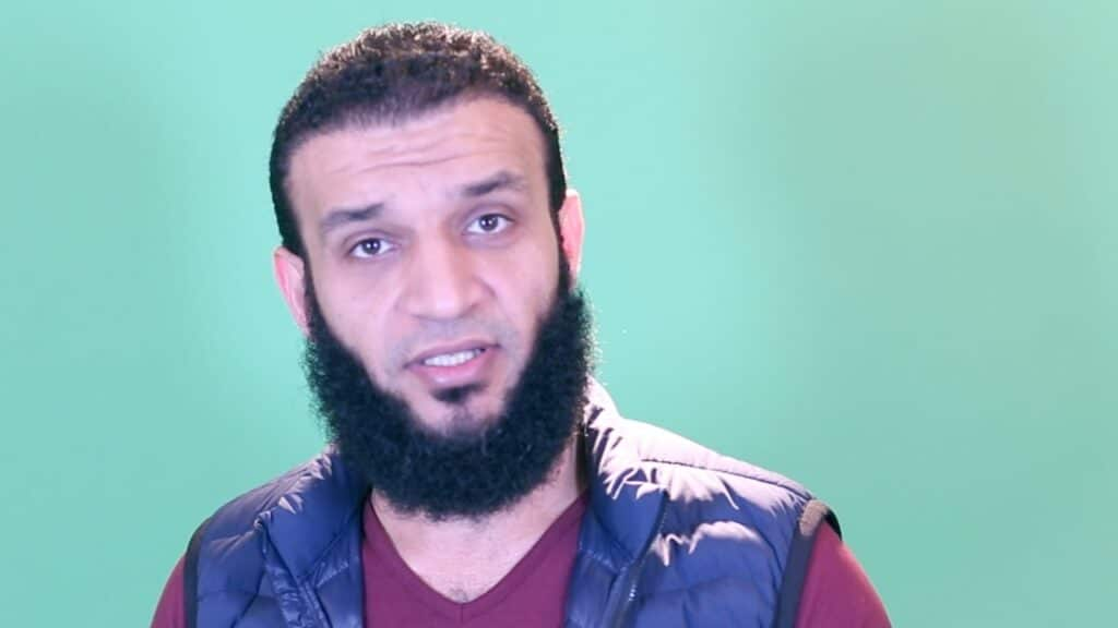 احمد موسى يخوض في عرض عبدالله الشريف