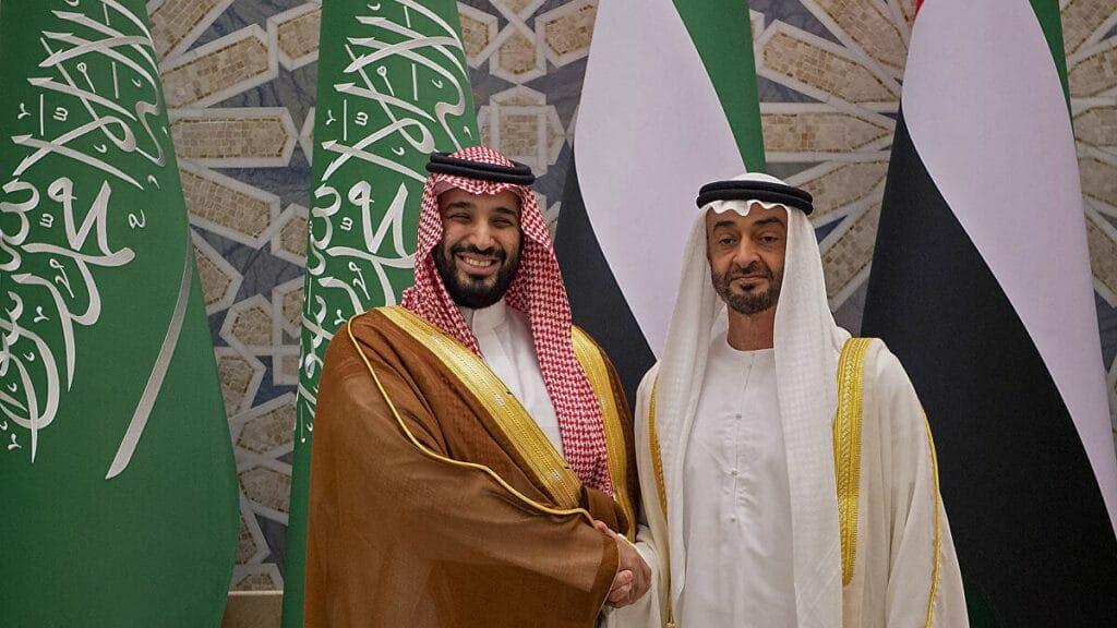 ابن زايد يغدر بحليفه ابن سلمان ويظهر وجهه الحقيقي.. أين تسير الأمور بعد التقارب التركي السعودي؟