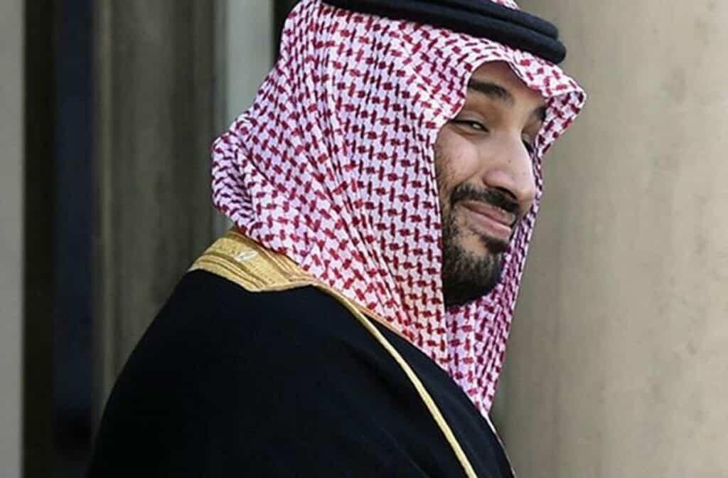 وثائق كندية تكشف فضيحة لصندوق الثروة السعودي بعد تقرير قتل جمال خاشقجي