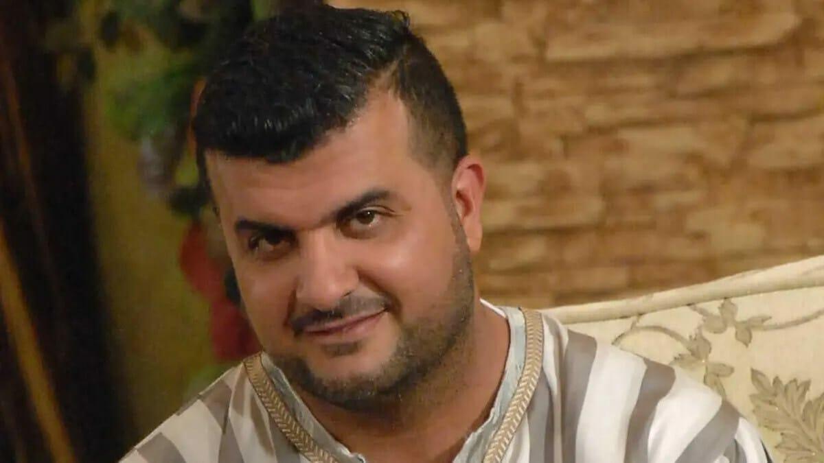 السبب الحقيقي لوفاة الفنان الكويتي مشاري البلام