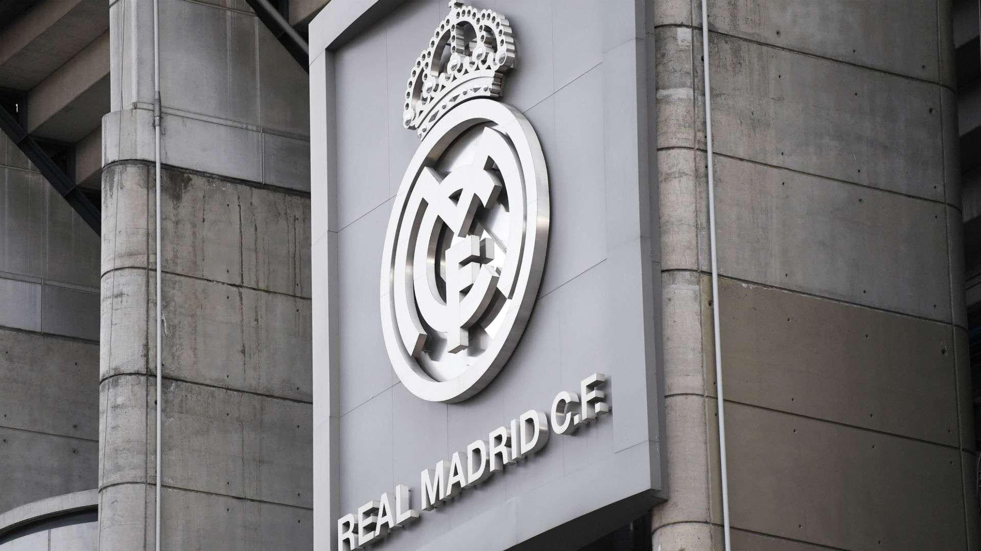 ريال مدريد سيتخلي عن عدد من نجومه من أجل توفير المال