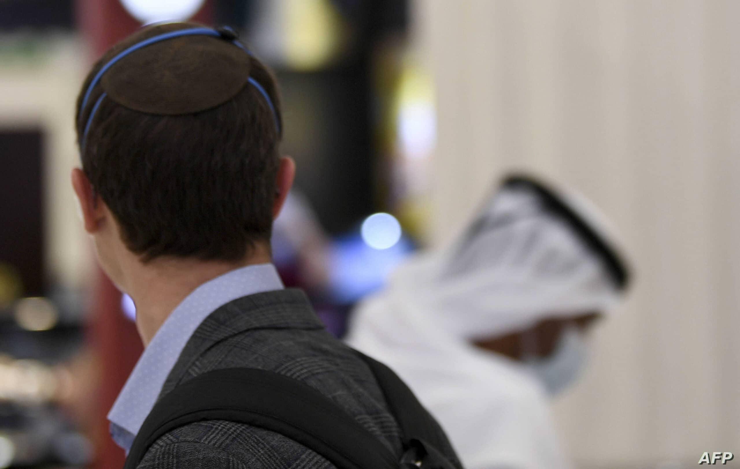 إسرائيل تحذر مواطنيها من السفر للإمارات والبحرين بعد هذه المعلومات التي وصلتها