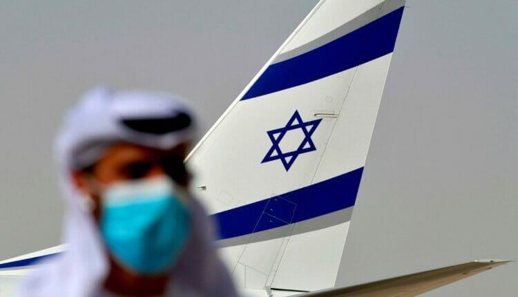 الإمارات غاضبة من تصميم نتنياهو على استغلال العلاقة الثنائية في مكاسب انتخابية